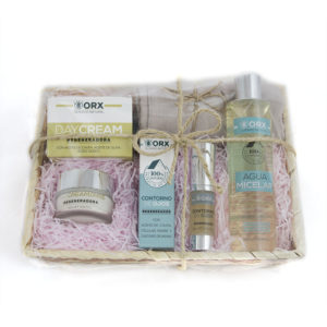 pack-dia-2-orx-cosmetica-natural